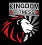 KINGDOM FITNESS CALIFORNIA